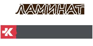 swisskrono-logo-200