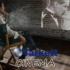 Tarkett Cinema