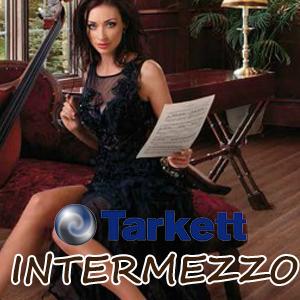 Tarkett Intermezzo