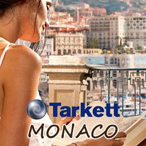 Tarkett Monaco