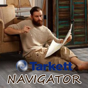 Tarkett Navigator