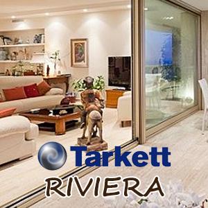 Tarkett Riviera