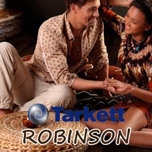 Tarkett Robinson