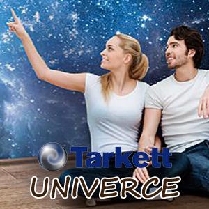 Tarkett Universe