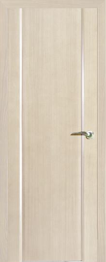 Варадор Палермо дуб беленый Дверь глухая