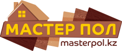 Masterpol.kz Алматы