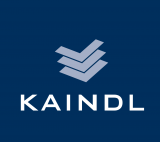 Kaindl Classic Touch 8mm